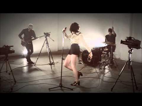 The Good Natured - Video Voyeur