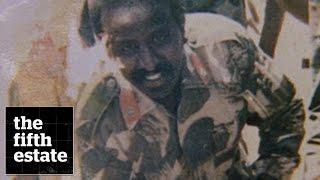 Yusuf Abdi Ali : The Colonel - the fifth estate