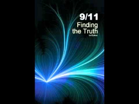 31 - AE911 Truth and Other Sites Again Censor The Evidence - 9/11 Finding The Truth by A. Johnson