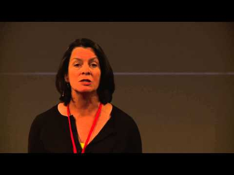 Providing Healthcare and ting Health  Elizabeth  Roberts  TEDxProvidence