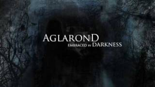 Watch Aglarond Like A Never Ending Stream Of Sadness video