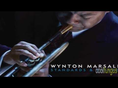 Download Wynton Marsalis-the seductress