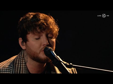 James Arthur & Fidi Steinbeck - Quite Miss Home - The Voice Of Germany Final 2019
