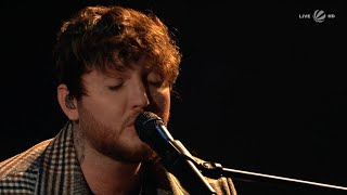 James ArthurFidi Steinbeck Quite Miss Home The Voice Of Germany Final 2019