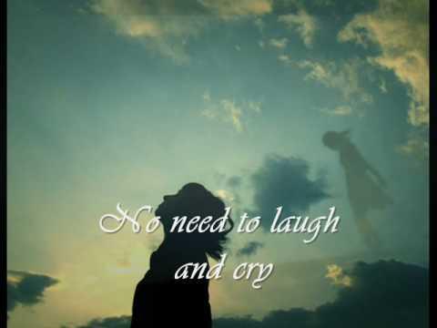 Wonderful Life by Lara Fabian (with lyrics)