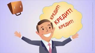 Що таке факторинг від ПУМБ та його переваги(Докладніше про факторинг від ПУМБ дізнайтесь на сайті банку: http://pumb.ua/ua/small_business/factoring/ ПУМБ — банк для бізне..., 2015-02-26T15:24:45.000Z)
