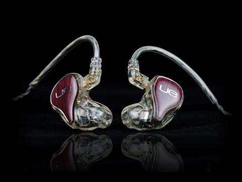 Top 5 Most Expensive Headphones