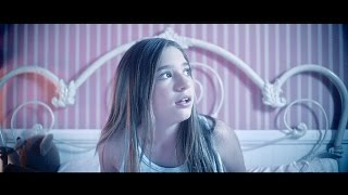 Video Mackenzie Ziegler - Monsters (aka Haters) - Official Music Video! download MP3, 3GP, MP4, WEBM, AVI, FLV November 2017