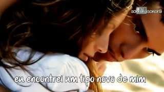 TEMA DE PATRICIA - Alicia Keys - Brand New Me - Tradução - TRILHA SONORA AMOR À VIDA