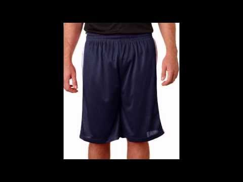 Wholesale men'surbanclothing and blank apparel online in US