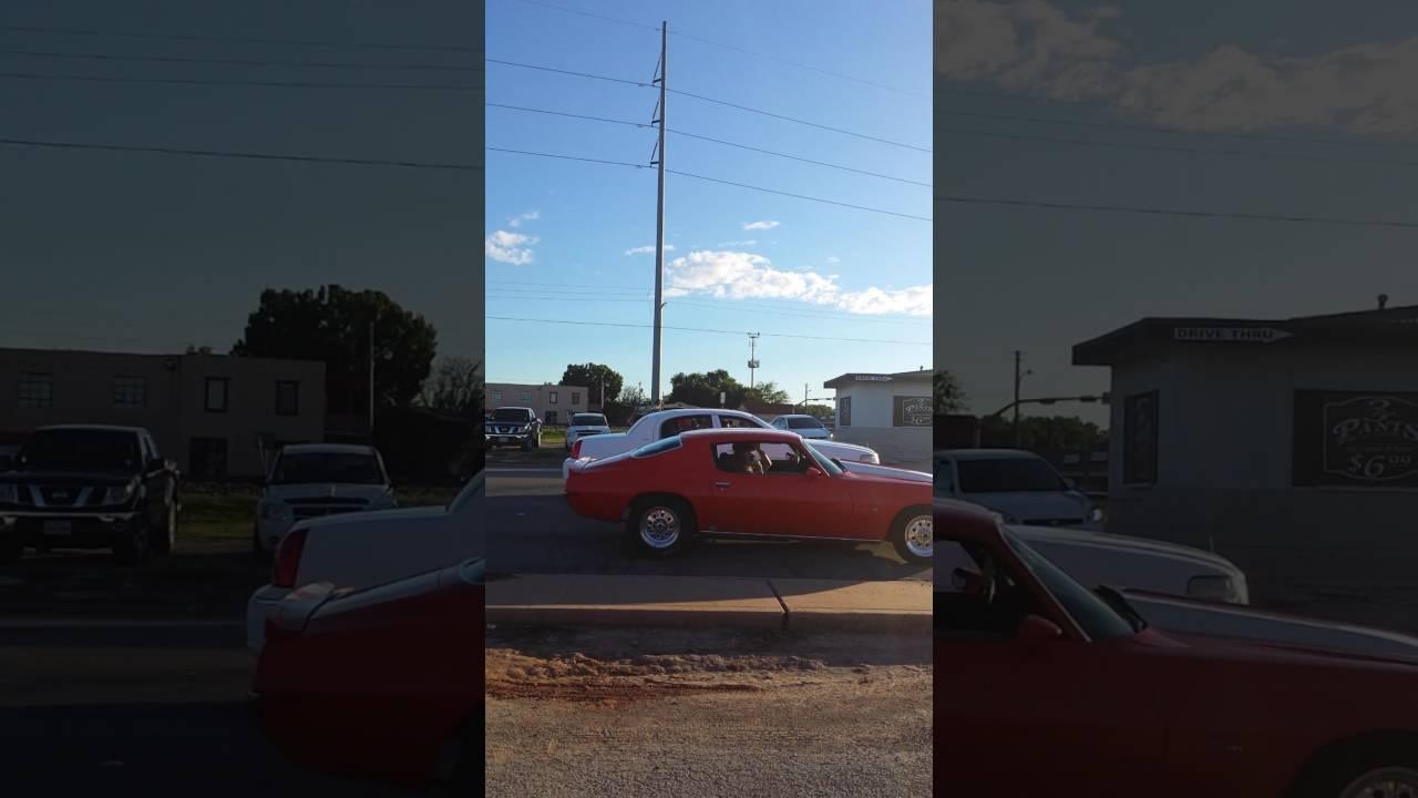 Car Show Abilene TX YouTube - Car show abilene tx