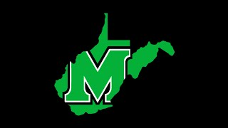 Marshall Football 2014 - You Can