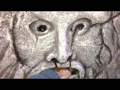 Bocca Della Verita Templum Youtube