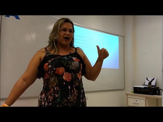 Parte 2 -Psicanálise e Psicoterapias, semelhanças e diferenças