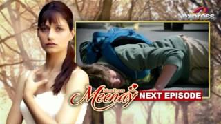 Meenay Episode 80 clip11