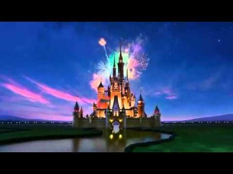 Walt Disney Studios Home Entertainment Bandai Namco Games 41