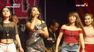 RAMBATE RATAHAYO COVER ALL ARTYS STAR GRESS LIVE PRESKUD KEDUNGORI DEMPET DEMAK