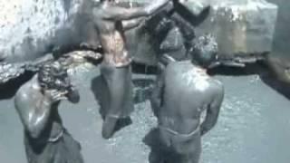 Part 11 Of 17 Lal Shahbaz Qalandar Ki Dargah Ka Hajj