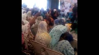 ALH. MUYIDEEN AJANI BELLO @ LECTURE OF LATE OYO STATE CHAIRMAN OF NURTW TAOFEEK FELE PLZ SUBSCRIBE