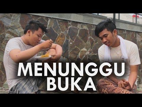 Download Kery Astina – Parody Menunggu Kamu Mp3 (2.9 MB)