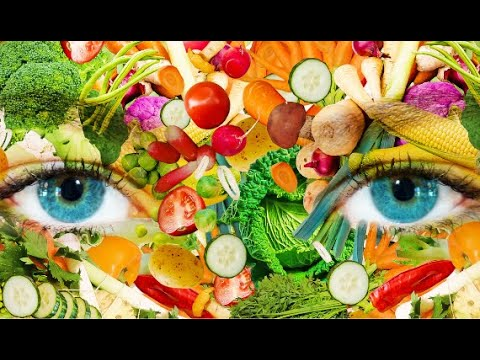 What is Naturally Good for You?