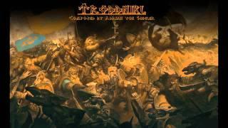 Pagan Metal - Troddnikl
