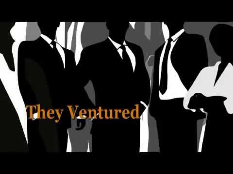 Interview: Creating Wealth - Ventures Africa - November 2014 - Mohammed Dewji