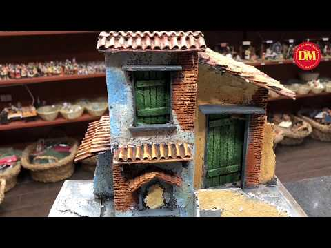 Alberi in miniatura from YouTube · Duration:  10 minutes