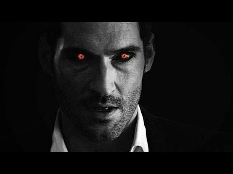 Lucifer season 2 torrent download | Lucifer Season 4
