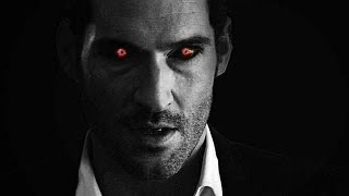 Lucifer è salvo! La quarta stagione su Netflix: le prime anticipazioni