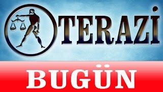 TERAZİ Burcu, GÜNLÜK Astroloji Yorumu,1 EYLÜL 2014, Astrolog DEMET BALTACI Bilinç Okulu