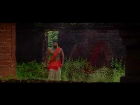 Karmayogi Trailer -2011 Malayalam film _ing Indrajith.[HD]