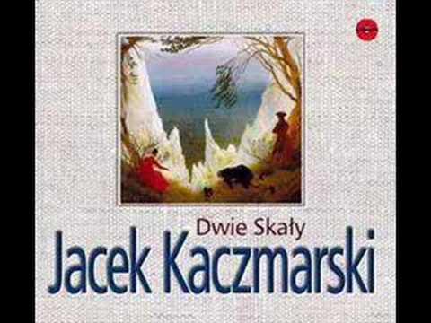 Jacek Kaczmarski - rechot słowackiego