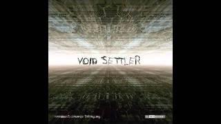 Void Settler - Amphibious Lemonade Strangling
