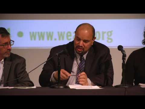 NYC Healthy Homes Summit | NYC Healthy Homes Summit Town Hall-Style Plenary: The Agencies