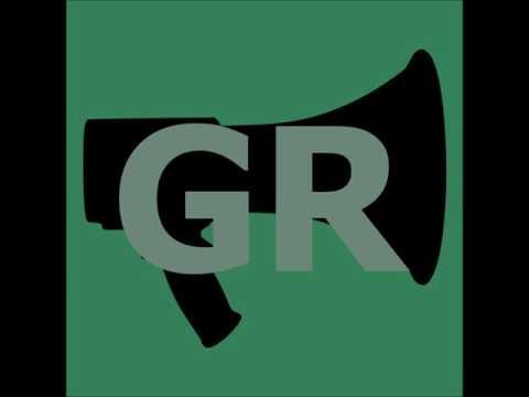 Greenville Radio: Broadcast 0 - Teaser