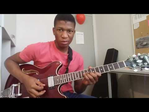 Benjamin Dube feat. Mabongi_Yeso una Mina