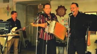 Flaco & Santiago Jimenez - Video 4- 2014
