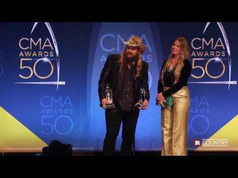 CMA winners react to Beyoncé s surprise performance Rare Country #beyonce