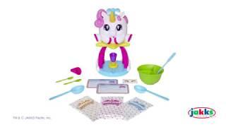 Gambar cover Unicone Rainbow Swirl Maker | Toys R Us Canada