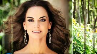 The Top 20 Most Beautiful Miss Universe Ever