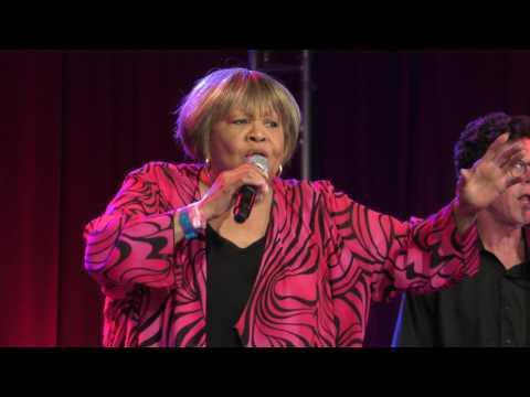 Mavis Staples live at  North Sea Jazz 2017 Part 4