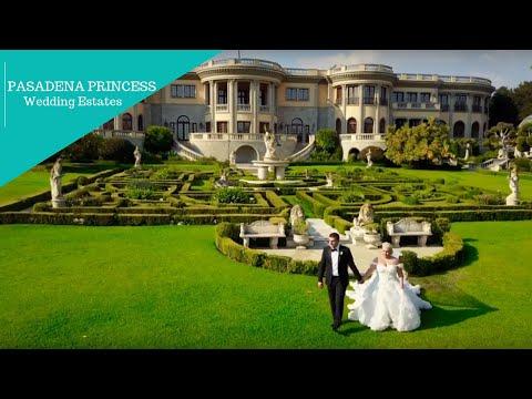 edgar-+-shakeh's-wedding-video-hosted-at-pasadena-princess-|-wedding-estates