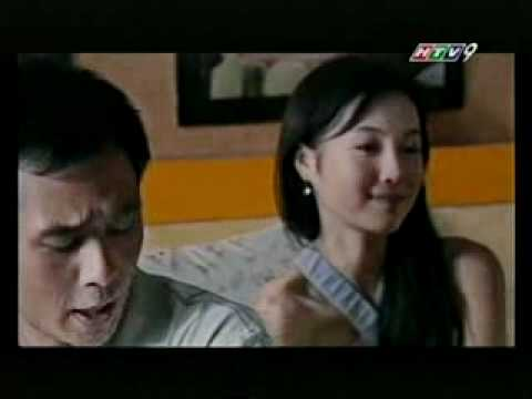 Phim truyen Trung quoc- Ao mong tinh yeu - Tap 8.flv