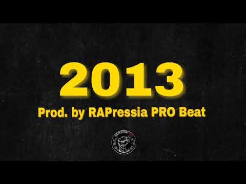 [NEW] FREE Сhris Brown x August Alsina Type Beat - 2013 ( RNB - Prod.by RAPressia Pro - 2018)