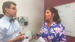 hqdefault - Usf Diabetes Center Rodriguez