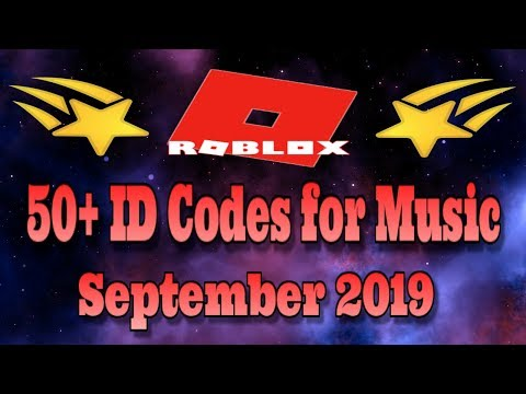 50 Roblox Song Codes Ids October 2019 3 Youtube