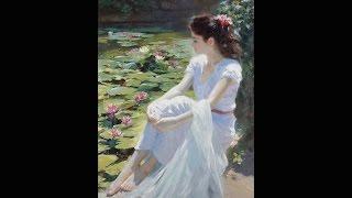 Indiscretion - Madame Claude II ( Francis Lai )
