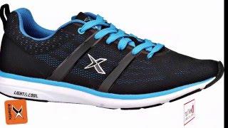Kinetix spor ayakkabı Erkek bayan çocuk modelleri   en uygun fiyatlar www.mikroavm.com da