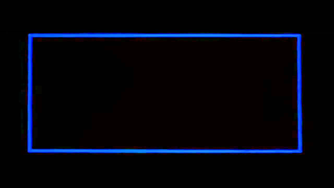 Thx Broadway 1983 Widescreen Logo Original Youtube